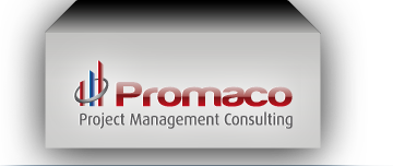Promaco - Project Management Consulting